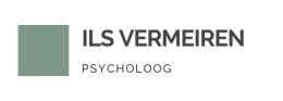 Psycholoog | Ils Vermeiren